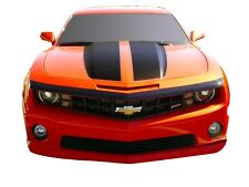 Bug Deflector-Aeroskin Smoke Hood Protector 322017 fits 10-16 Chevrolet Camaro