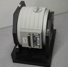 Pixera Penguin150CL-CU Cooled CCD Color Camera