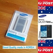 Samsung Note Edge Battery Genuine English Retail N915 EB-BN915BBE - Local Seller