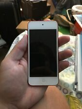Apple iPod touch 5th Generation Product Red (32 GB)
