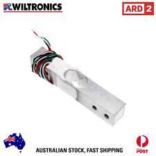 Arduino Load Cell Sensor 0-20.0kg ARD2-2159
