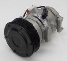 3050325 Compressor Fits Caterpillar 324D 324D FM 324D L 324D LN 325D 325D FM LL