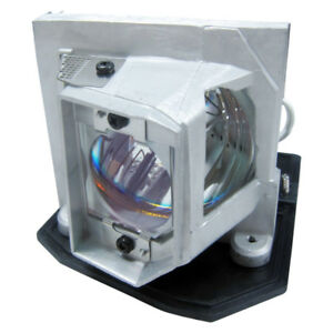 Original BL-FP230H Projector Lamp with Housing for Optoma GT750 GT750-XL GT750E