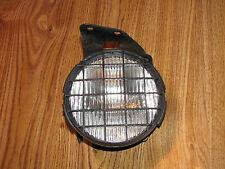 1995-1999 SUBARU LEGACY FOG LIGHT LH DRIVER OEM