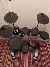 E-Schlagzeug / Drum set Ringway TD 36