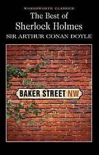 The Best of Sherlock Holmes, Doyle, Sir Arthur Conan,