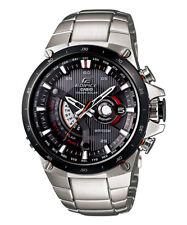EQS-A1000DB-1A Casio Watches Edifice Analog Digital Brand-New