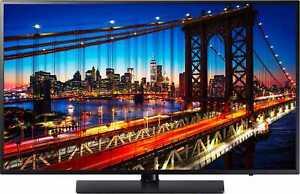 Samsung Hotel TV 49 pollici Televisore Full HD LED Hotel Wifi HG49EF690DBXEN