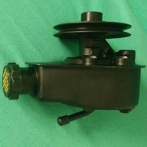 Power Steering Pump Holden V8 VN VS VP VR VQ VG Calais Commodore Clubsport Maloo