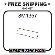 Details about  /NEW Aftermarket fits Caterpillar CAT 8N-7892 or 8N7892 GASKET