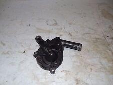 honda shadow ascot 500 vt500 water pump cover case vt500ft 1986 1985 1983 1984