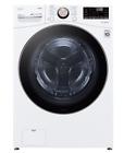 "LG WM3900HWA 27"" White Front-Load Washer NIB photo"