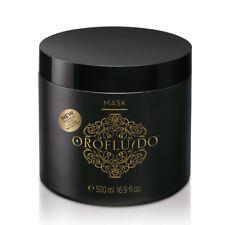 (37,98€/L) Revlon Professional OROFLUIDO Mask 500 ml