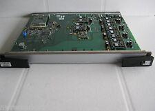 BXR-FM Marconi Ericsson BXR-48000 IPPQACSTAA Fabric Module