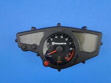 HUSQVARNA NUDA 900 900 R TACHO NEW  DIGITAL Speedometer Strumentazione 8000H3323