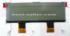 Yaesu, FTM-350 LCD (Original) Q7000620(5) Vertex standard,horizon,radio part 350