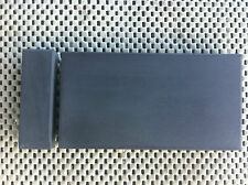 WIDE NATURAL WELSH  RAZOR HONE   SHARPENING STONE 12K GRITS KNIFE TOOL