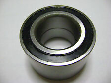 2010 2011 2012 ARCTIC CAT 650 ALL MODELS FRONT REAR WHEEL BEARING K57