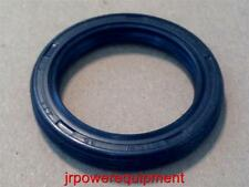 Briggs & Stratton Oil Seal Replace 291675 291675S PTO Side 10HP-15 HP SHIPS FREE