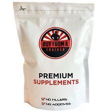 16 Ounces L-Taurine Pure Powder Amino Acid oz Grams 1 Lb Pound Energy Stamina