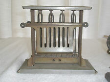 Vintage Universal Toaster No E946  w/Cord Landers Frary and Clark USA