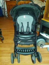 Mothercare Single Pushchairs