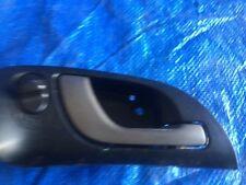 OEM 2005 - 2006 Acura RSX Type-S Passenger Side Right interior Door Handle #1112