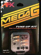 AFX 70330 Mega-g Tune-up Kit