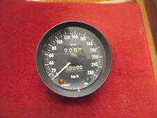 Jaguar Smiths 260kph speedometer Smiths  SN6171/13 XJ12?