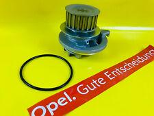 NEU Wasserpumpe Opel Astra F Vectra A Calibra Kadett E 2,0 L 20XE C20XE C20LET