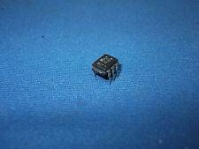 """MCS2 OPTO """"M"""" OptoCoupler 8-pin DIP OPTO TIN SCR-OUTPUT VINTAGE NEW RARE"""