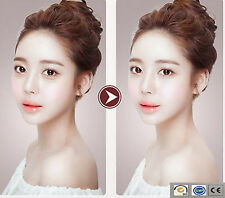 Pilaten Instantly Eye Bag Removal Cream Remove Bags Under Your Eyes In 3 Minute