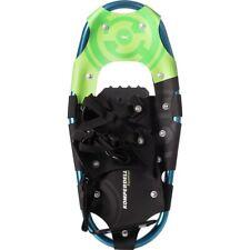 Komperdell Explorer Jr E21 Snowshoe Kids Lime Green 21�