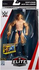 WWE Gentleman Jack Gallagher Elite Collection Figure FMG41