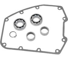 Andrews Gear Drive Camshaft Installation Kit for Harley 1999-06 Twin Cam 288901