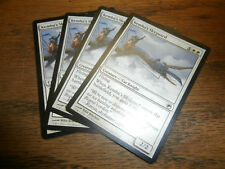 Kemba's Skyguard x4 LP - Scars of Mirrodin (Magic: the Gathering)
