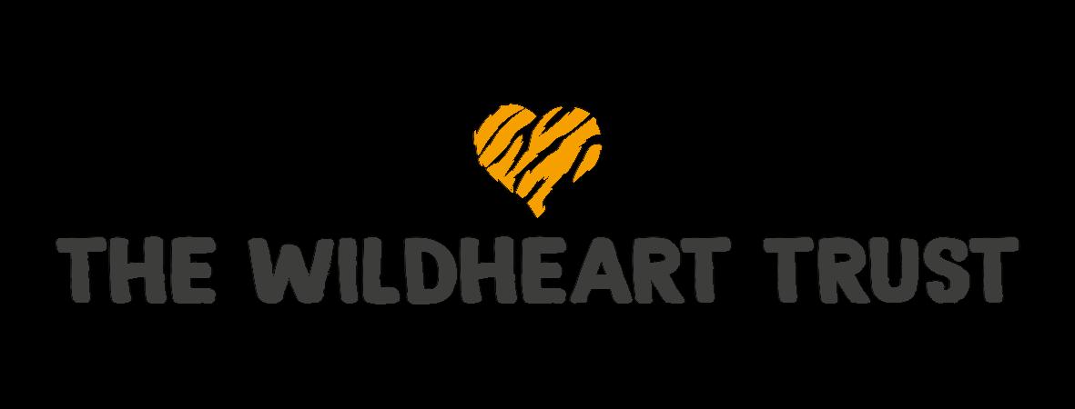 Wildheart Trust Auction
