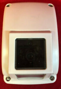 Honeywell Inside Dual Angle Camera w/ Audio - HTCD52MC060 - Great for Livery Use