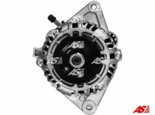 ALTERNATORE MITSUBISHI PAJERO II Canvas Top (V_W, V_W): 2.5 TD 4WD / 75A