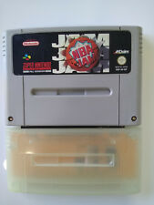 ES-SNES ADAPTER PLAY USA-JAPAN-PAL IN ALL SNES NEW