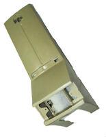 Vespa Lml Px Horncast/Cover Plastic