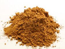 Brahmi-Bacopa Moniera-Indian Pennywort-Powder-Hair Loss-Growth Treatment 200gs