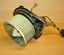 Heizungslüfter  Lüfter  Gebläse - VW T4 - F829909A  Valeo
