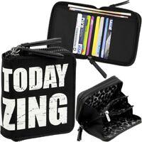 ESPRIT Geldbörse Nila Amazing Day Portemonnaie Geldtasche Geldbeutel Brieftasche