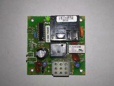 195288 Trane Defrost Control Board 21C140501G36 CNT04368