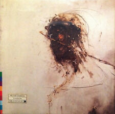 2 lp 33 Peter Gabriel genesis Passion Real World Records ‎RWLP1
