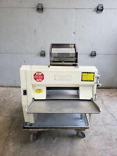Anets Sdr-21 Dough Sheeter