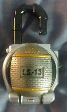 Kamen Rider Gaim Lockseed LS-13 Kiwi (Gashapon)