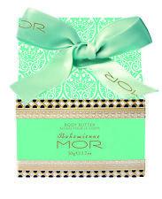 MOR Body Butter 50g  Bohemiene-Australian Top Beauty Brand