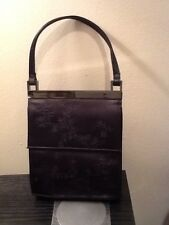 Nine West Little Black Purse